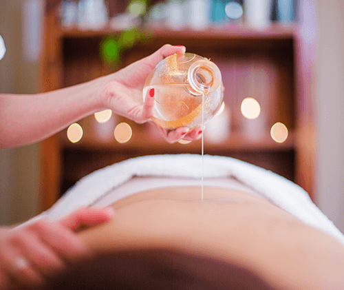 Best Spa in Hyderabad   Full Body Massage   Spa Services ...